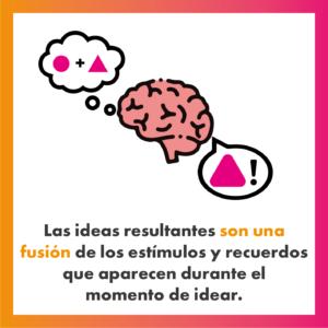 Cómo tener mejores ideas 3
